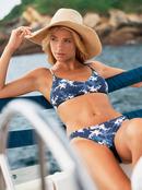ROXY - Athletic Bikini Set for Women  ERJX203400