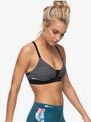 Keep It ROXY - Sand To Sea Bikini Top for Women ERJX303530