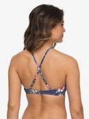 Arizona Dream - Crop Bikini Top for Women ERJX303690