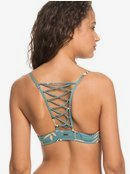Softly Love - Athletic Tri Bikini Top for Women  ERJX303725