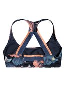 ROXY Fitness - Sports Bra Bikini Top for Women ERJX303851