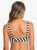 POP Surf - Bra Bikini Top for Women  ERJX303875