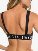 POP Surf - Bra Bikini Top for Women  ERJX303876