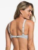 H And K - Bra Bikini Top for Women  ERJX303911