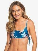 Riding Moon - Bralette Bikini Top for Women  ERJX303913