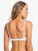 Sun Memory - Bralette Bikini Top for Women  ERJX303923