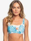 Summer Delight - Bralette Bikini Top for Women  ERJX303925