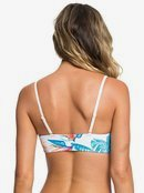 Summer Delight - Bandeau Bikini Top for Women  ERJX303926