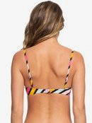 POP Surf - Bandeau Bikini Top for Women  ERJX303971