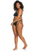 Beach Classics - Athletic Bikini Top for Women  ERJX304065