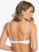 Casual Mood  - Bralette Bikini Top for Women  ERJX304109