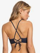 Sweet Wildness - Crop Top Bikini Top  ERJX304116