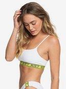 H and K Sister - Athletic Bralette Bikini Top for Women  ERJX304130