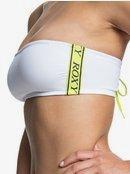 Kelia - Bandeau Bikini Top for Women  ERJX304132