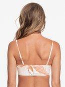 Get My Mind - Underwired Bandeau Bikini Top for Women  ERJX304145