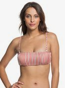 SANDY TREASURE UW BANDEAU  ERJX304185