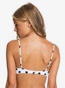 Groovy Wavy - Bralette Bikini Top for Women  ERJX304238