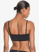 ROXY - Bandeau Bikini Top for Women  ERJX304241