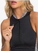 POP Surf - Bra Bikini Top for Women  ERJX304248