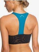 ROXY Fitness - Bra Bikini Top for Women  ERJX304250