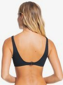 Mind Of Freedom - Elongated Bralette Bikini Top for Women  ERJX304316
