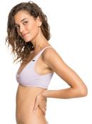 Mind Of Freedom - Elongated Bralette Bikini Top for Women  ERJX304316