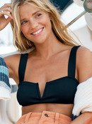 Mind Of Freedom - Bra Bikini Top for Women  ERJX304319