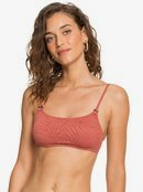 Wild Babe - Bralette Bikini Top for Women  ERJX304322