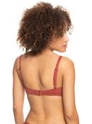 Wild Babe - D-Cup Bikini Top for Women  ERJX304324