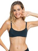 ROXY Body - Underwired Bra Bikini Top for Women  ERJX304325