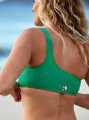 POP Surf - Asymmetric Bikini Top for Women  ERJX304330
