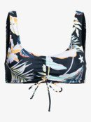 Printed Beach Classics - Bralette Bikini Top for Women  ERJX304344