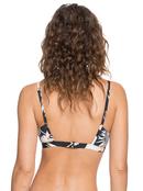Printed Beach Classics - Athletic Bikini Top for Women  ERJX304354