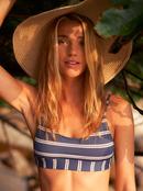 Moonlight Splash - Bralette Bikini Top for Women  ERJX304366