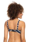 Moonlight Splash - D-Cup Bikini Top for Women  ERJX304368