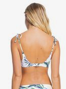 ROXY Bloom - Underwired Bralette Bikini Top for Women  ERJX304370