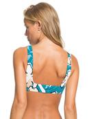 Garden Trip - Bralette Bikini Top for Women  ERJX304379