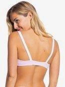 Sea & Waves Revo - Reversible Tri Bikini Top for Women  ERJX304388