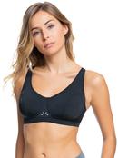 ROXY Fitness - D-Cup Bikini Top for Women  ERJX304391