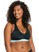 ROXY Fitness - Sports Bra Bikini Top for Women  ERJX304392