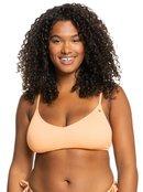 Darling Wave - Bralette Bikini Top for Women  ERJX304428