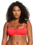 Mind Of Freedom - Recycled Bralette Bikini Top for Women  ERJX304437