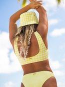 Beautiful Sun - Bralette Bikini Top for Women  ERJX304441