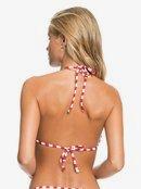 Hello July - Tiki Tri Bikini Top for Women  ERJX304444