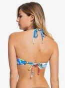 She Just Shines - Bandeau Bikini Top for Women  ERJX304462