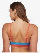 Hello July - Bralette Bikini Top for Women  ERJX304470