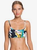Beach Classics - Bralette Bikini Top for Women  ERJX304497