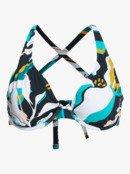 Beach Classics - Underwire Bikini Top for Women  ERJX304498