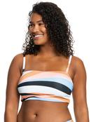 Paradiso Passport - Bandeau Bikini Top for Women  ERJX304526