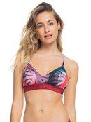 Roxy Fitness - Bralette Bikini Top for Women  ERJX304529